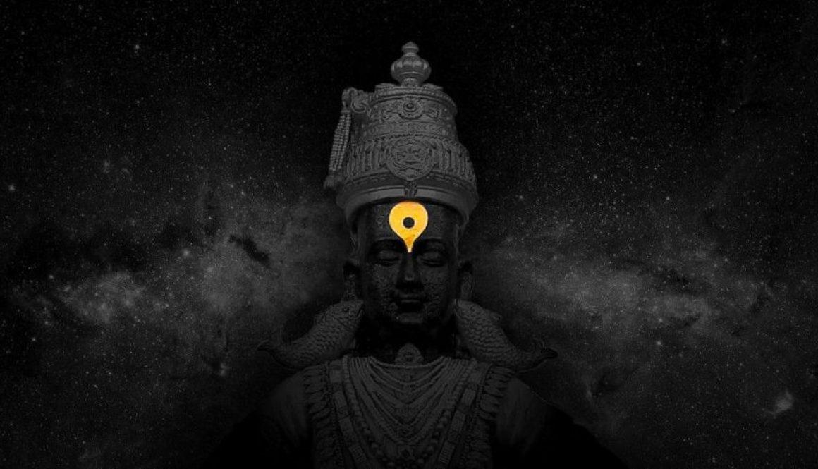 Pundalik – A true devotee